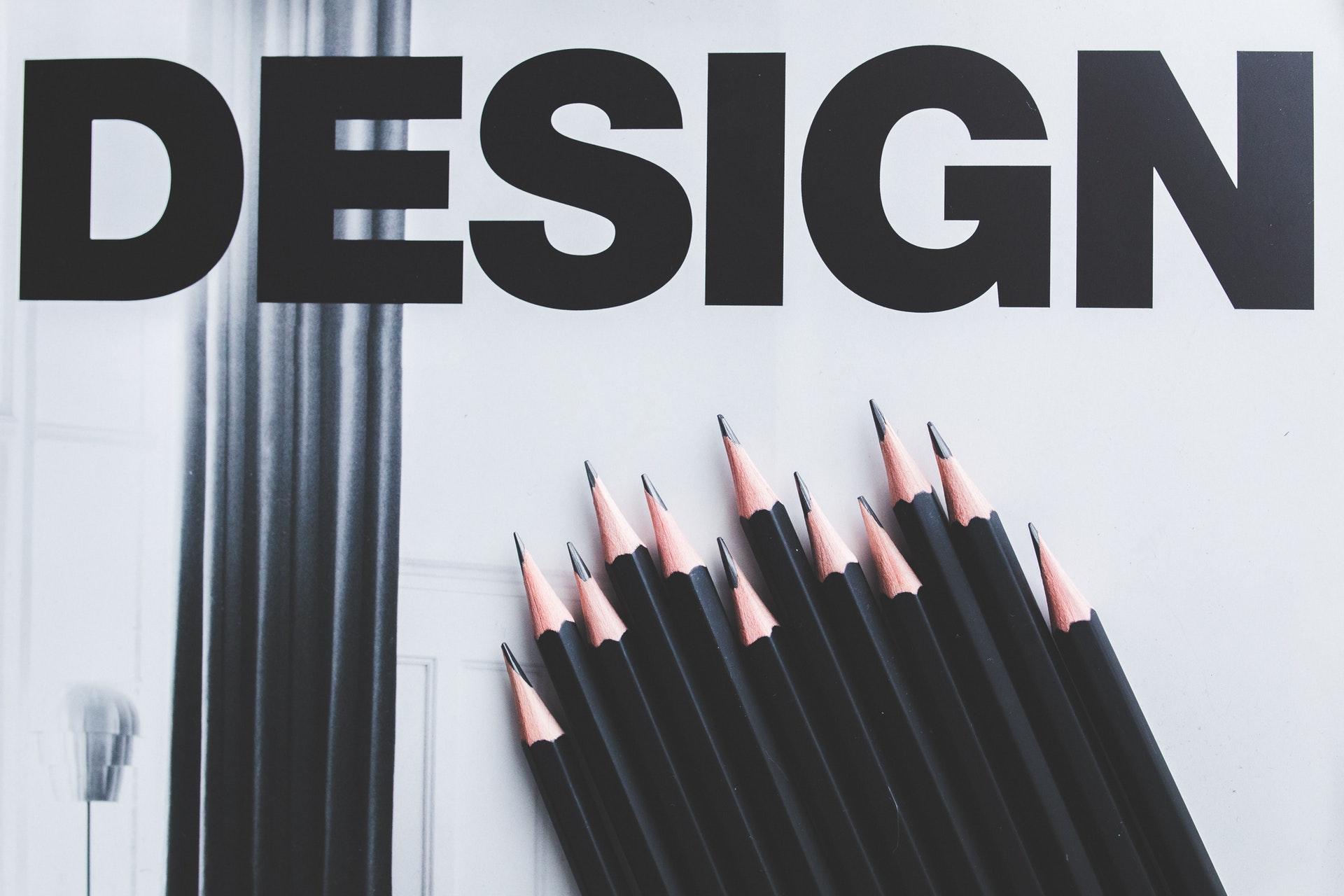 Waarom een goed webdesign belangrijk is