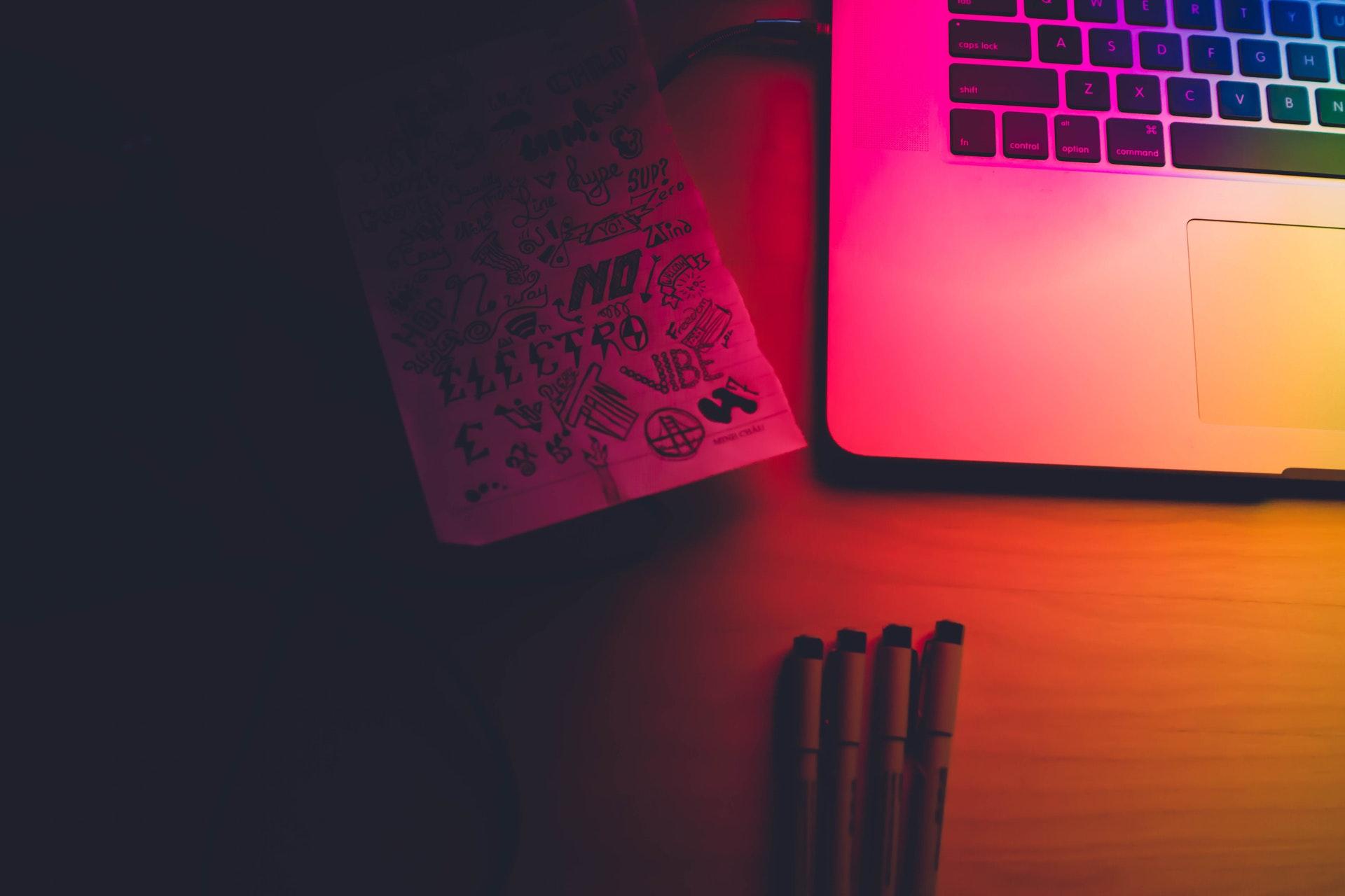 Waar vind je een goede webdesigner?