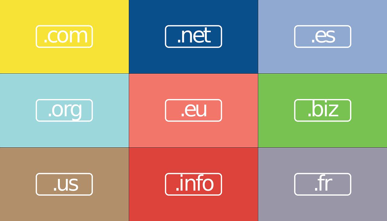 Wat heb je nodig om een website online te zetten?
